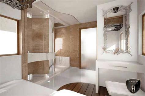 rv badezimmer reisemobil quot elemment palazzo quot f 252 r 2 3 millionen