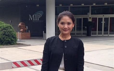 Mba Mip by From Mip Mba Student To Successful Entrepreneur The Story