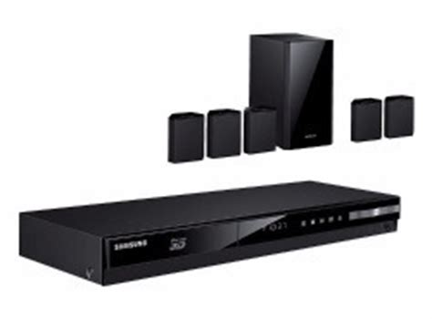 ht j4500 3d dvd home theater system 5 1