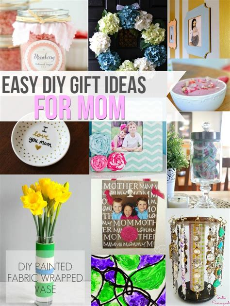 mom gift ideas gift ideas for mom gift ftempo