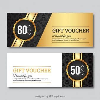 Gift Diskon coupon vectors photos and psd files free