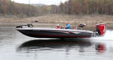 reviews on ranger aluminum boats ranger boats z520c 2016 2016 reviews performance