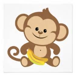 302 views cakes monkeys pinterest monkey clip art