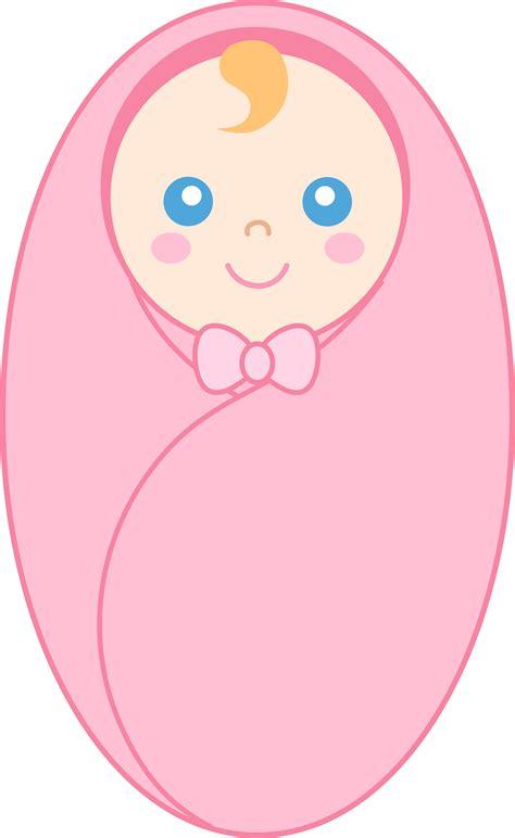 clipart baby newborn baby clipart 101 clip