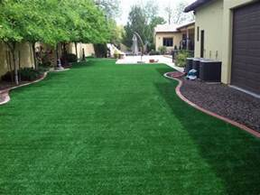artificial grass backyard artificial lawn san jose california santa clara county