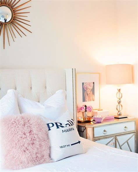 1000 images about guest bedroom on pinterest dusty rose 1000 images about the dream bedroom on pinterest guest