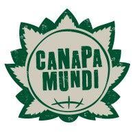 canapé italie salons du cannabis sensi seeds 2015 mise 224 jour