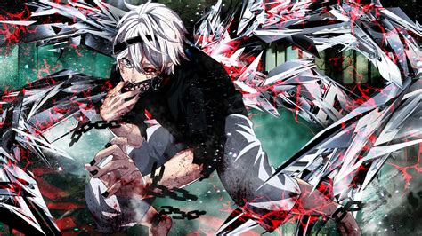 wallpaper anime tokyo ghoul hd android tokyo ghoul wallpaper hd wallpaper