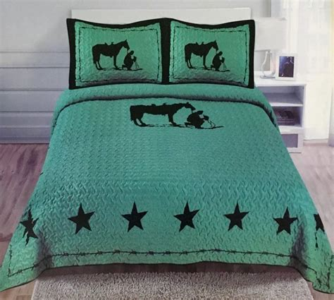 horse coverlet best 25 horse bedding ideas on pinterest horse bedrooms