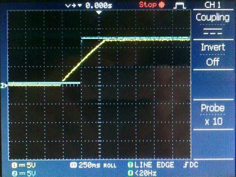 transistor won t start transistor won t start 28 images raspberry pi transistor stack overflow sawtooth generator