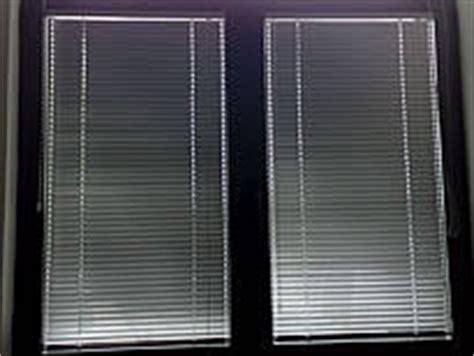 veneziane interne veneziane per interni in alluminio tapparelle bologna