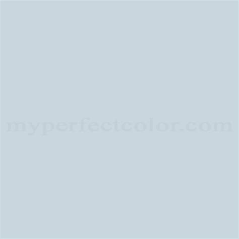 dulux 280 pewter grey match paint colors myperfectcolor
