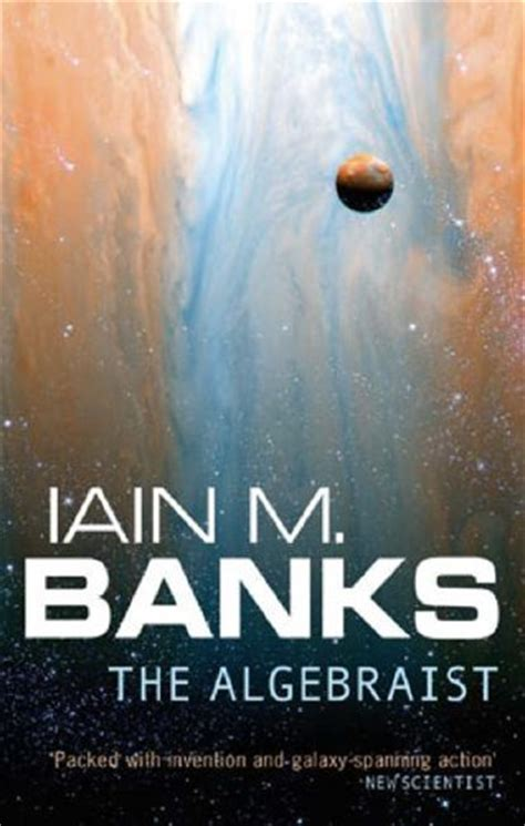 iain m banks inversions by iain m banks world of books
