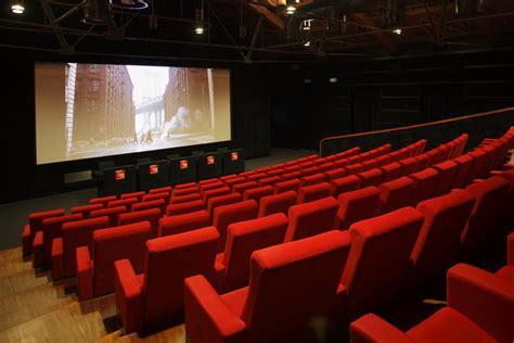 casa cinema casa cinema institut fran 231 ais italia roma