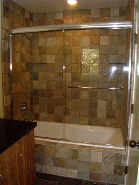Bypass Shower Doors Patriot Glass And Mirror San Diego Ca What Is A Bypass Shower Door