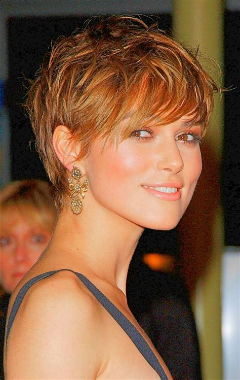 ideas for short haircuts non celebrity photos 21 best celebrity short hairstyles images on pinterest