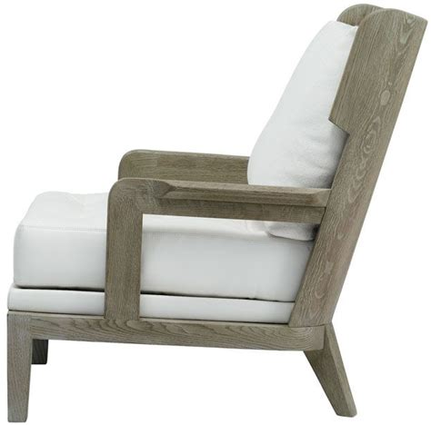 christian liaigre outdoor furniture 101 best christian liaigre images on furniture chairs and tables
