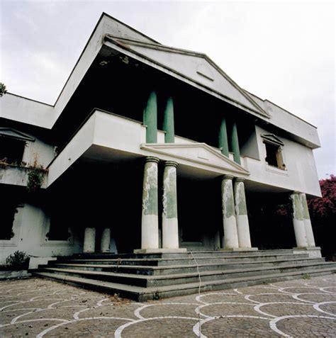 Casa Scarface by Mans 227 O De Mafioso Inspirada No Filme Scarface Vira Centro
