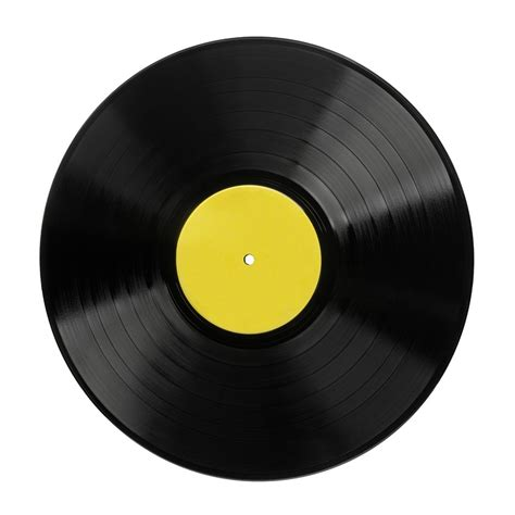 Free Records Free Photo Vinyl Lp Record Angle Free Image On Pixabay 2202325