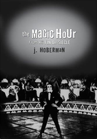 film magic hour episode terakhir the magic hour tv show news videos full episodes and