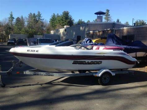 should i buy a boat or a jet ski which type of boat should you buy