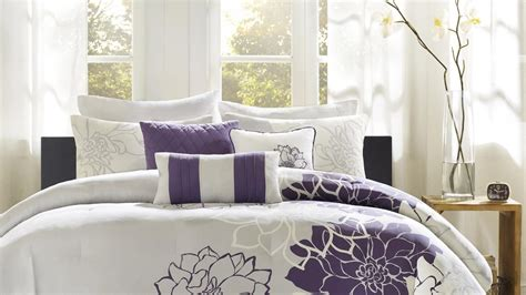 edredones gruesos 15 modern comforter sets to give your bedroom a fresh new