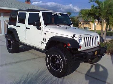 Jacked Up Jeeps For Sale Jacked Up Jeeps For Sale Autos Post