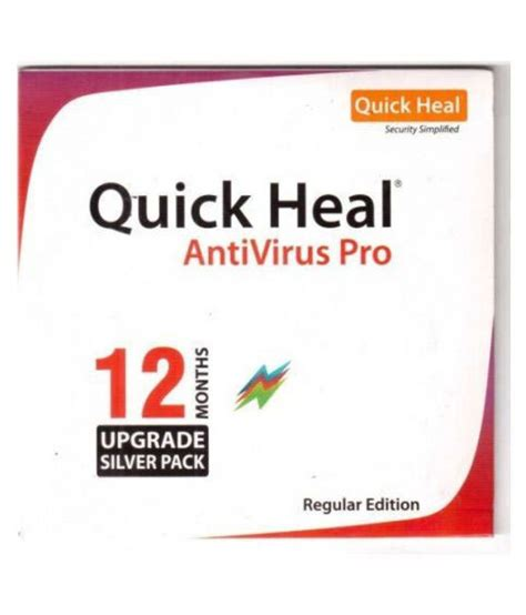 quick heal antivirus full version free download for windows 7 with crack heal version with free free antivirus software download