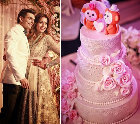 celebrity pics bollywood the most talked about bollywood celebrity weddings