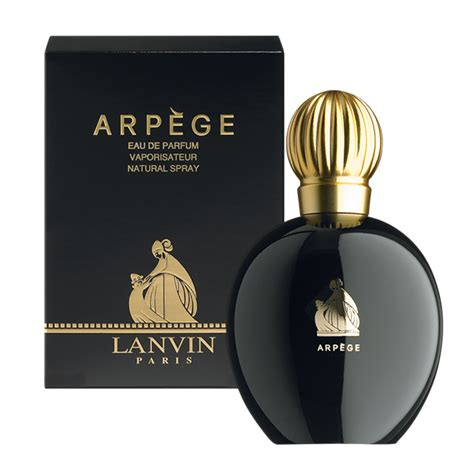 Parfum Original 100 Jeanne Arthes Tester 100ml Edp Murah buy lanvin arpege eau de parfum 100ml spray at