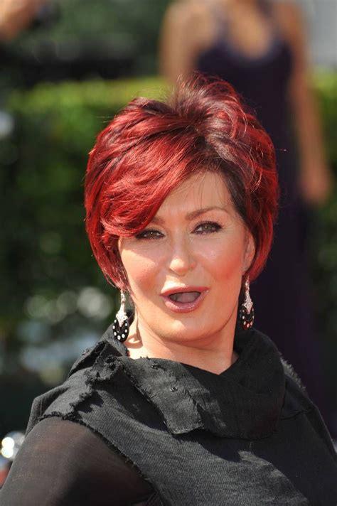 mesmerizing short red hairstyles  true redheads
