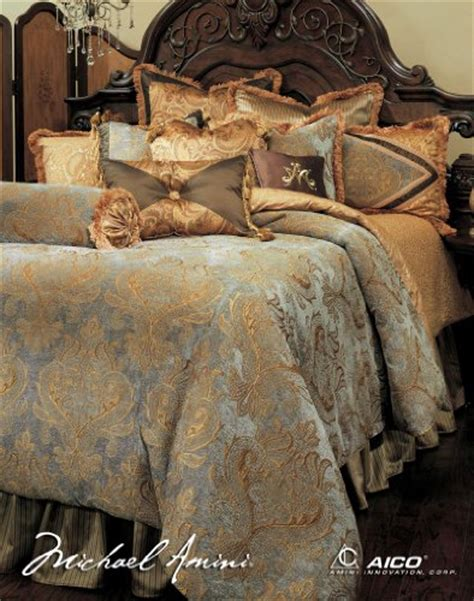 beautiful bedroom comforter sets 11 luxurious gold bedding sets
