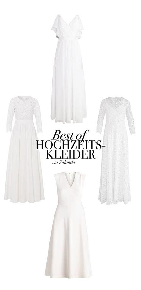 suche hochzeitskleider brautkleid suche hochzeitskleider f 252 r jedes budget