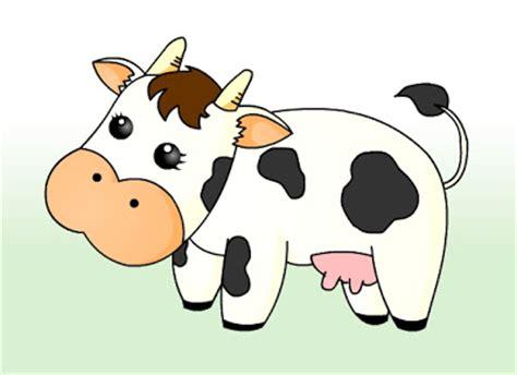 imagenes locas en caricatura la chachipedia vacas toros y bueyes para colorear
