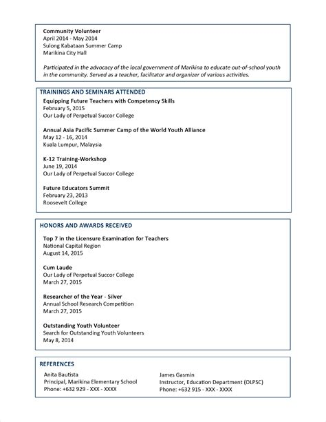 Powerline Technician Apprentice Cover Letter by Engineering Apprentice Cover Letter Best Agenda Template Free Resume Cover Letter Builder