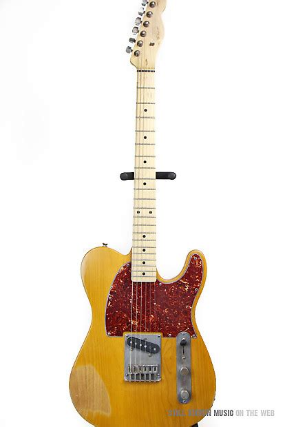 fender esquire relic eldred mod wiring telecaster with