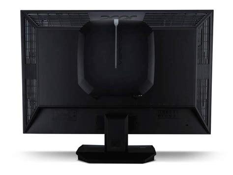 Acer Veriton Slim X680g acer veriton n2620g nettop pc intel celeron 1 5ghz 4gb ram 320gb hdd lan wlan bluetooth