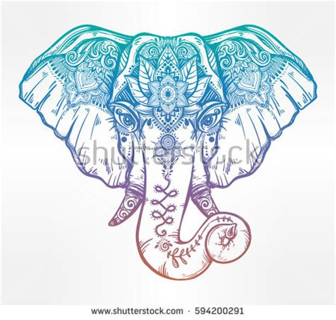 thai tattoo stock images royalty free images amp vectors