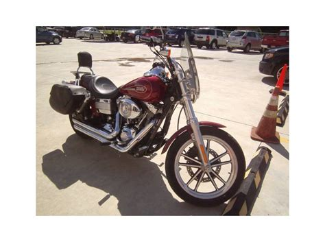 motorcycle pontoons trade harley for pontoon motorcycles for sale