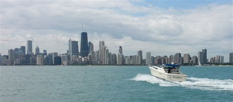 fireworks boat rental chicago boat rental chicago chicago boat rentals review the
