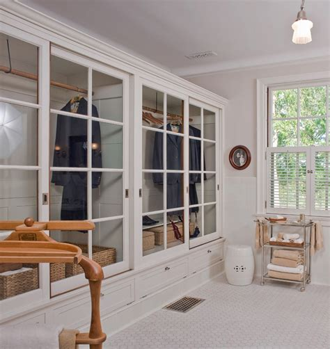 bypass closet doors for bedrooms bypass closet doors hall traditional with stairwell knotted area rugs