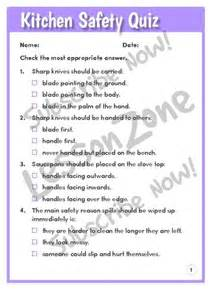 food hygiene test questions answers autos post