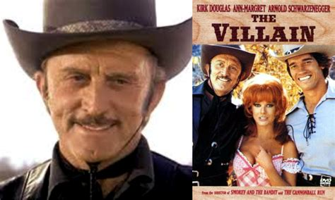 film comedy western kirk douglas westerns filmography my favorite westerns