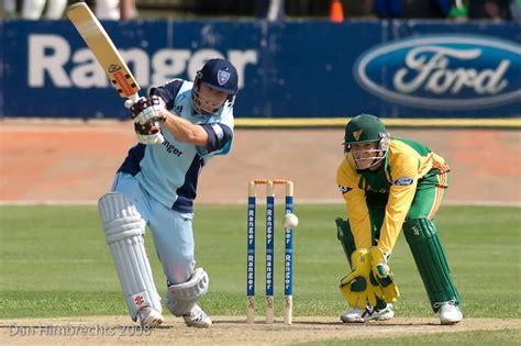 of cricket dan s photo cricket