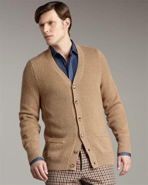 Rompi Sweater Blue Label United Arrows Vest Black Size M 33 best images about wardrobe ideas on mens winter mens turtleneck and sweater vests