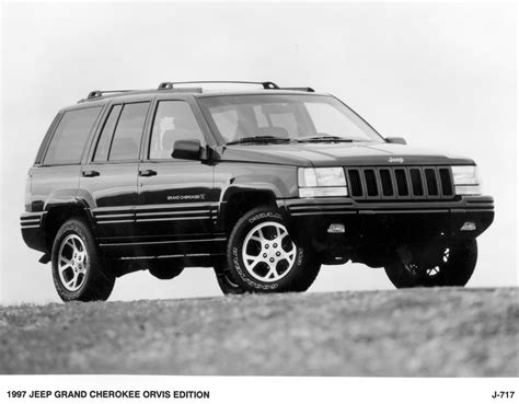 1995 jeep grand jeep 174 heritage 1995 1998 jeep grand cherokee zj the