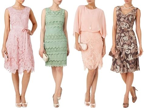 Wedding Guest Attire 2015 by Wedding Guest Dress Ideas Summer 2015 From Various