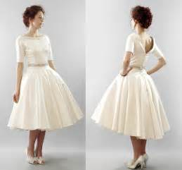tea length wedding dresses tea length vintage wedding dresses cheap wedding dresses