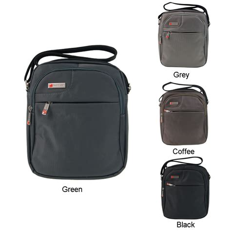 Tas Ransel Backpack 3 In 1 Brown Line 5 polo classic tas ransel 3 in 1 6198 coffee 330c0ycd polo classic brown tas ransel 3 in 1