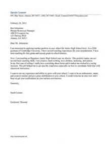 sle cover letter ireland sle cover letter for teaching ireland sle of